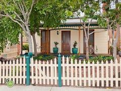 5 Hammond  Street, West Perth, WA 6005