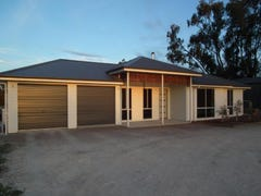 Lot 8 Knight Place, Tintinara, SA 5266