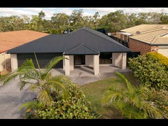 25 Moran Cr, Forest Lake, Qld 4078