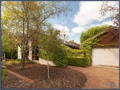 86 Jansz Crescent, Griffith, ACT 2603