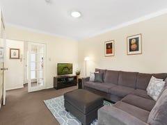 11/10 Lindsay Street, Neutral Bay, NSW 2089