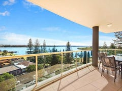 802/2 Murray Street, Port Macquarie, NSW 2444