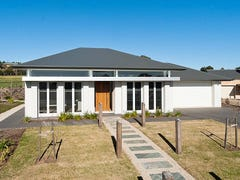 72 Burnbank Way, Mount Barker, SA 5251