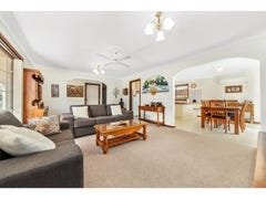 6 Nowra Court, Mornington, Vic 3931