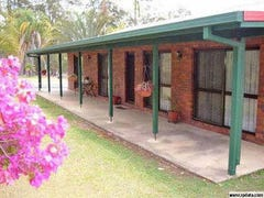 207 Thompson Rd, Greenbank, Qld 4124