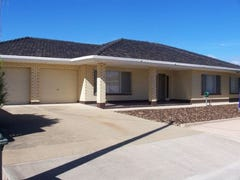 18 Julia Terrace, Kadina, SA 5554