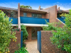 3/10 Matthew Street, Hunters Hill, NSW 2110