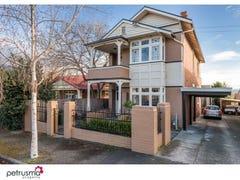 4 Archer Street, New Town, Tas 7008