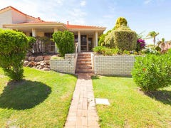2 Stott Way, Duncraig, WA 6023