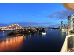 90/32 Macrossan Street, Brisbane City, Qld 4000