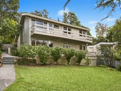 14 Eastgate Ave., East Killara, NSW 2071