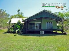 40 Dominick Road, Herbert, NT 0836