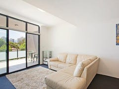38/52 McEvoy Street, Waterloo, NSW 2017