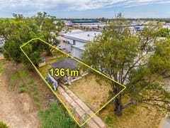9 Herbert Street, Maddington, WA 6109