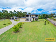 34 Lewins Place, Burpengary, Qld 4505