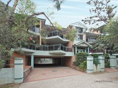 4/64 Fullagar Road, Wentworthville, NSW 2145