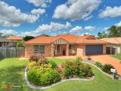 79 Daintree Drive, Parkinson, Qld 4115