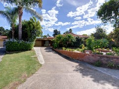 4 Vance Close, Kingsley, WA 6026