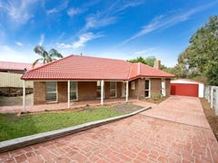 16 Robert Street, Somerville, Vic 3912