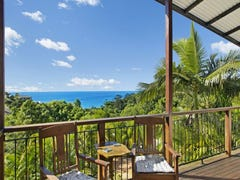 29 Sandy Cove Crescent, Coolum Beach, Qld 4573