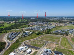 Lot 7, 40 Bruhn Circuit, Kellyville, NSW 2155