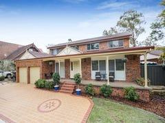 27 Francis Greenway Drive, Cherrybrook, NSW 2126