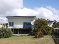 17 Thomas Street, Bridport, Tas 7262