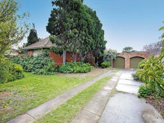 1 Holloway Road, Sandringham, Vic 3191