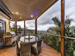 11 Coventry Court, Mount Lofty, Qld 4350