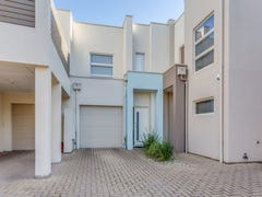 8/731 Port Road, Woodville, SA 5011