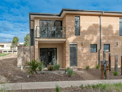 4 Gentle Walk, Doreen, Vic 3754