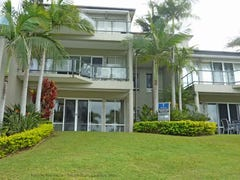5081 St. Andrews Terrace, Sanctuary Cove, Qld 4212
