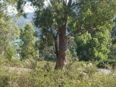 Lot 14 George St, Nubeena, Tas 7184