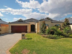 64 St Fillans Bend, Wanneroo, WA 6065