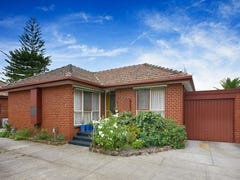 3/7-9 Oakleigh Road, Carnegie, Vic 3163