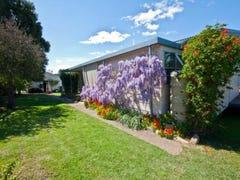 4 Wambo Street, Singleton, NSW 2330