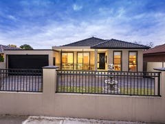 19 Mayfield Drive, Mill Park, Vic 3082