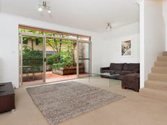 4/15 Kyngdon Street, Cammeray, NSW 2062