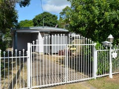 33A Manley Street, Caboolture, Qld 4510