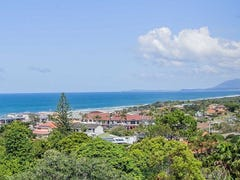 9 Vendul Crescent, Port Macquarie, NSW 2444