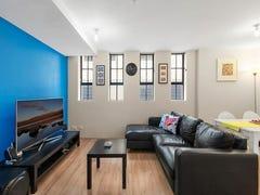 15/43 Mallett Street, Camperdown, NSW 2050