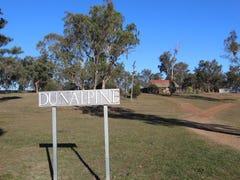 844 Arrawatta Road, Inverell, NSW 2360