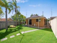 238 Wallarah Rd, Gorokan, NSW 2263