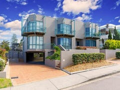 2/67-69 Dening Street, The Entrance, NSW 2261