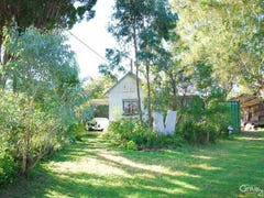 6 Elliott Street, Picnic Point, NSW 2213