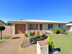 5 Rath Court, Bundaberg North, Qld 4670