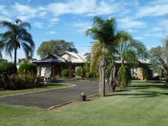 1 Yellowlea Court, Oakey, Qld 4401
