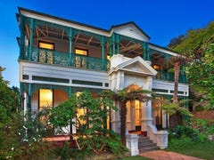 55 Hereford Street, Glebe, NSW 2037