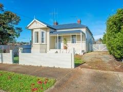22 Abbott Street, Upper Burnie, Tas 7320