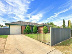 71 Rowley Road, Aldinga Beach, SA 5173